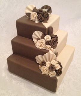 Love life eat cake